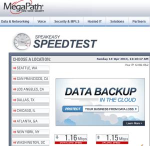 internet-speed-westin-dtw-wifi