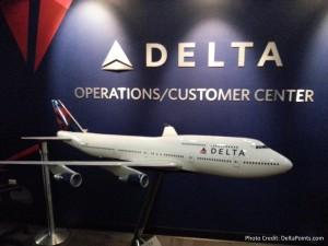 Delta CORP OCC opperations customer center delta points blog (1)