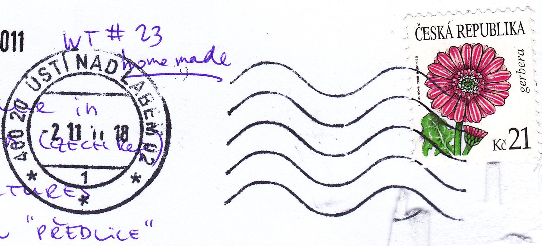 Mind Your Postcard Kate Deltiolog Page Postcard Stamps Price Forever Postcard Stamps A New Source inspiration Post Card Stamps