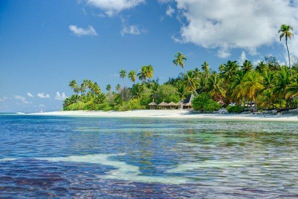 desroches-island-5
