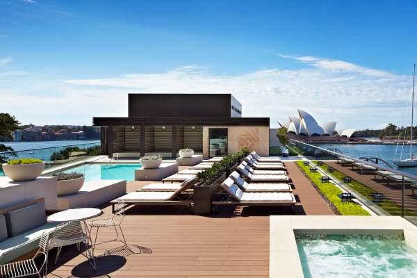 rooftop-pool1