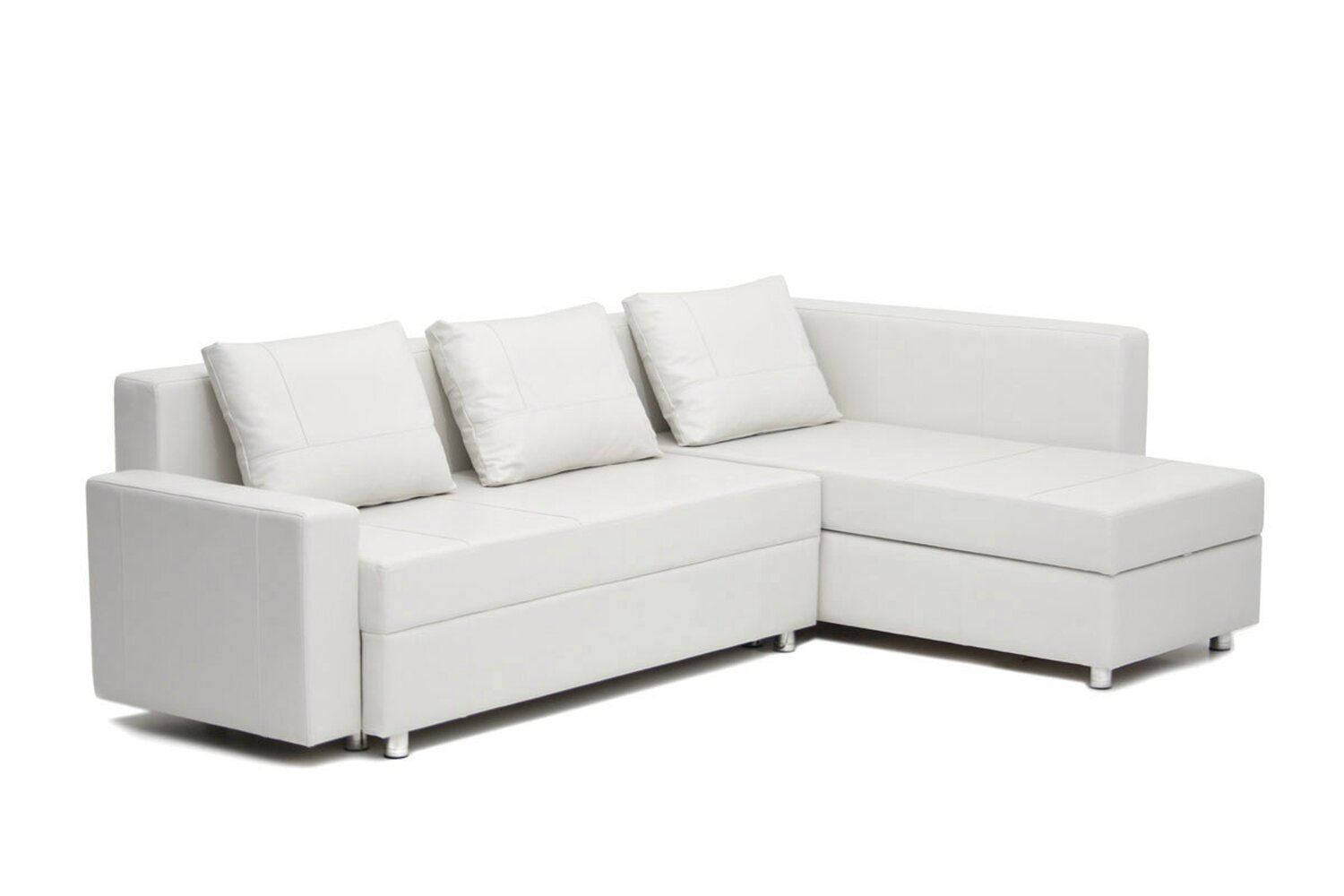 Bettsofa Dx2770 1790 00 Chf