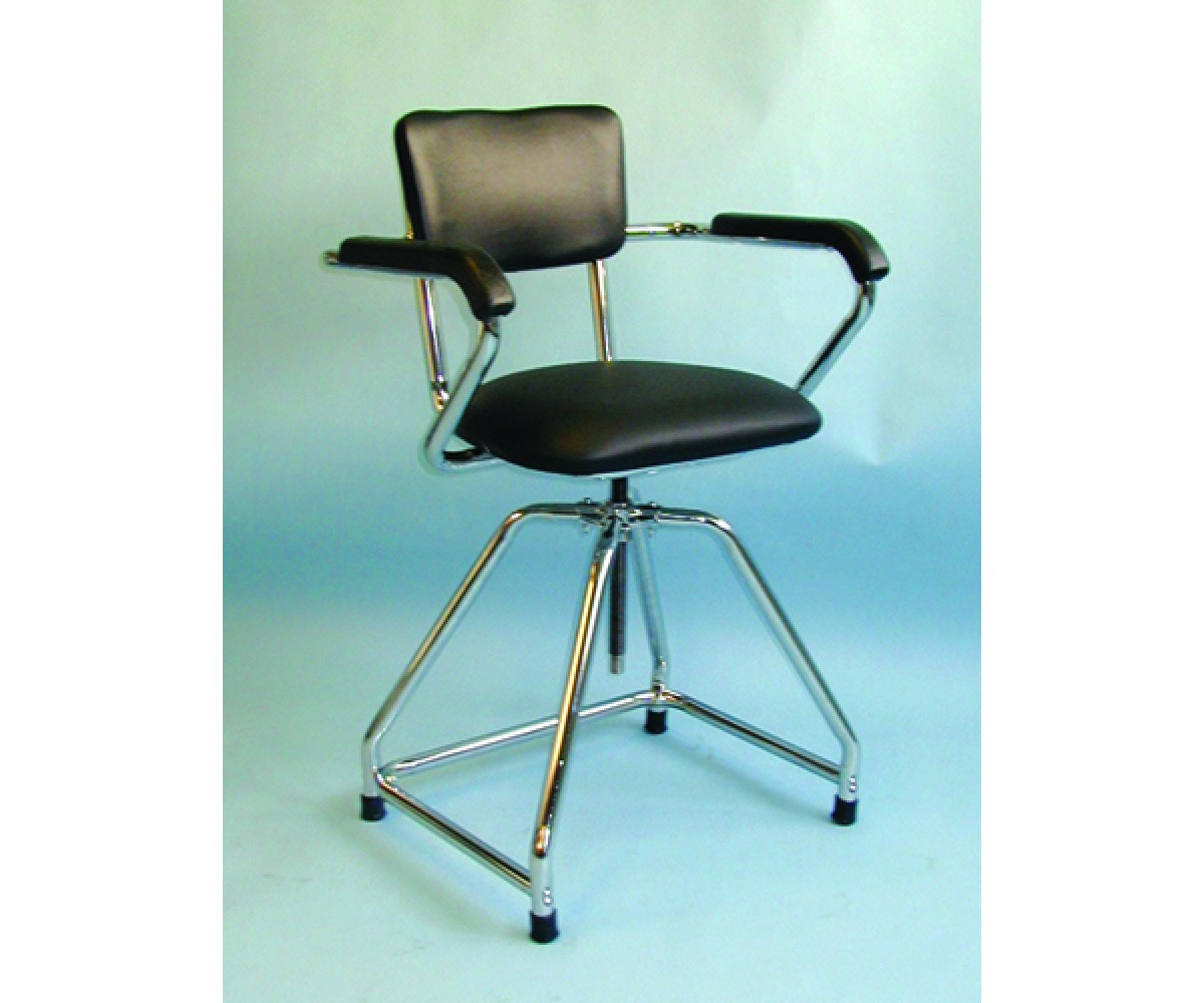 Adjustable Desk Chair Without Wheels Whirlpool Chair High Adjustable Without Wheels