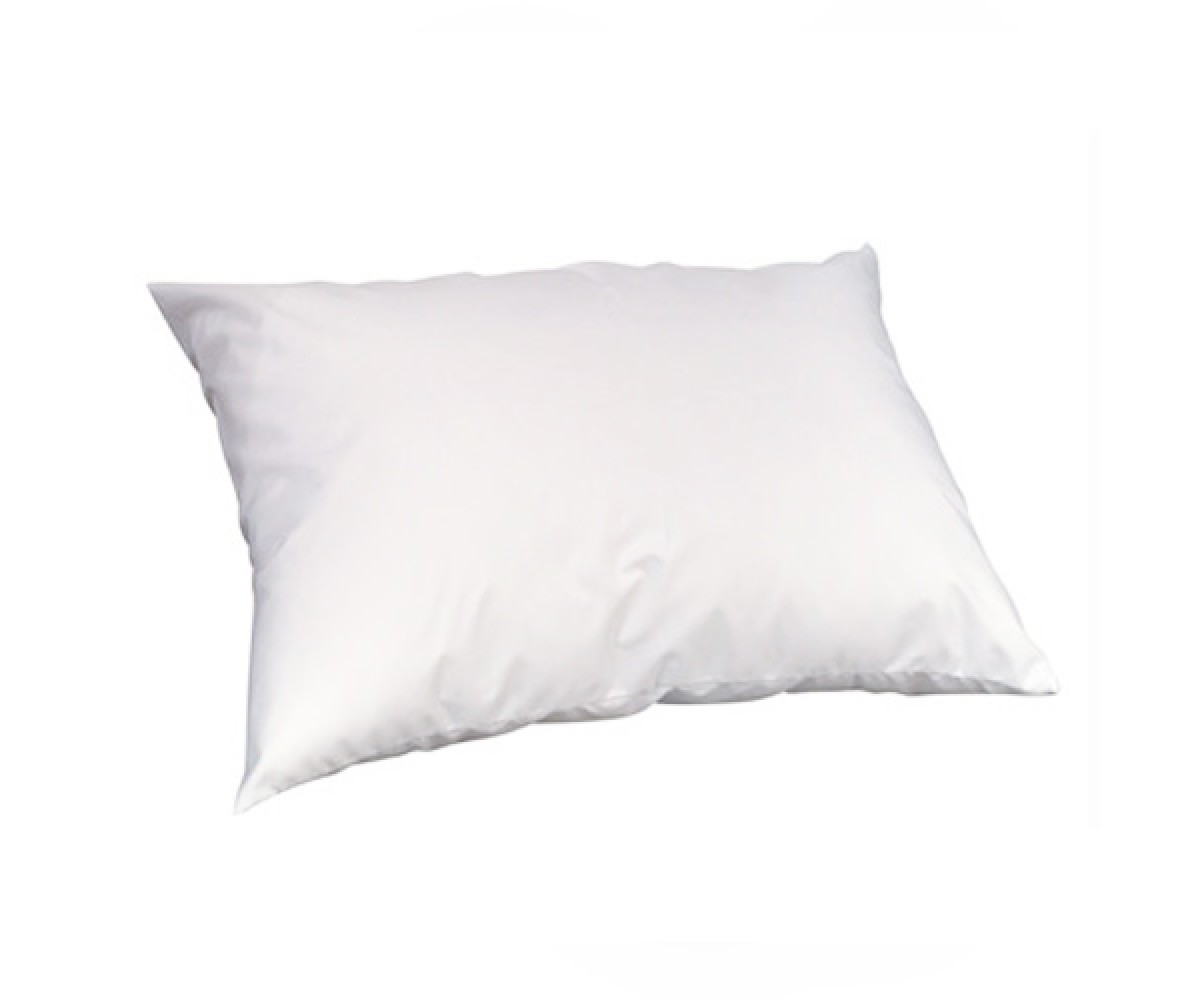 Standard Bed Pillows Dmi Standard Allergy Control Bed Pillow White