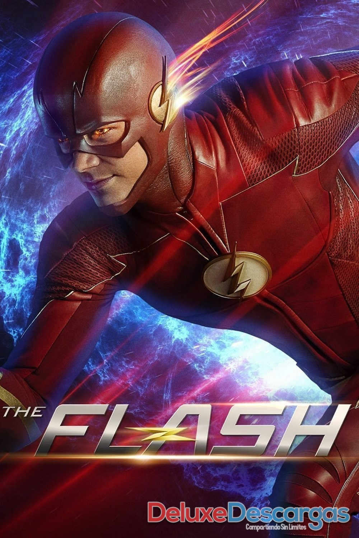 Earth 3d Live Wallpaper Windows 7 Descargar The Flash Temporada 4 720p Full Hd Dual Latino