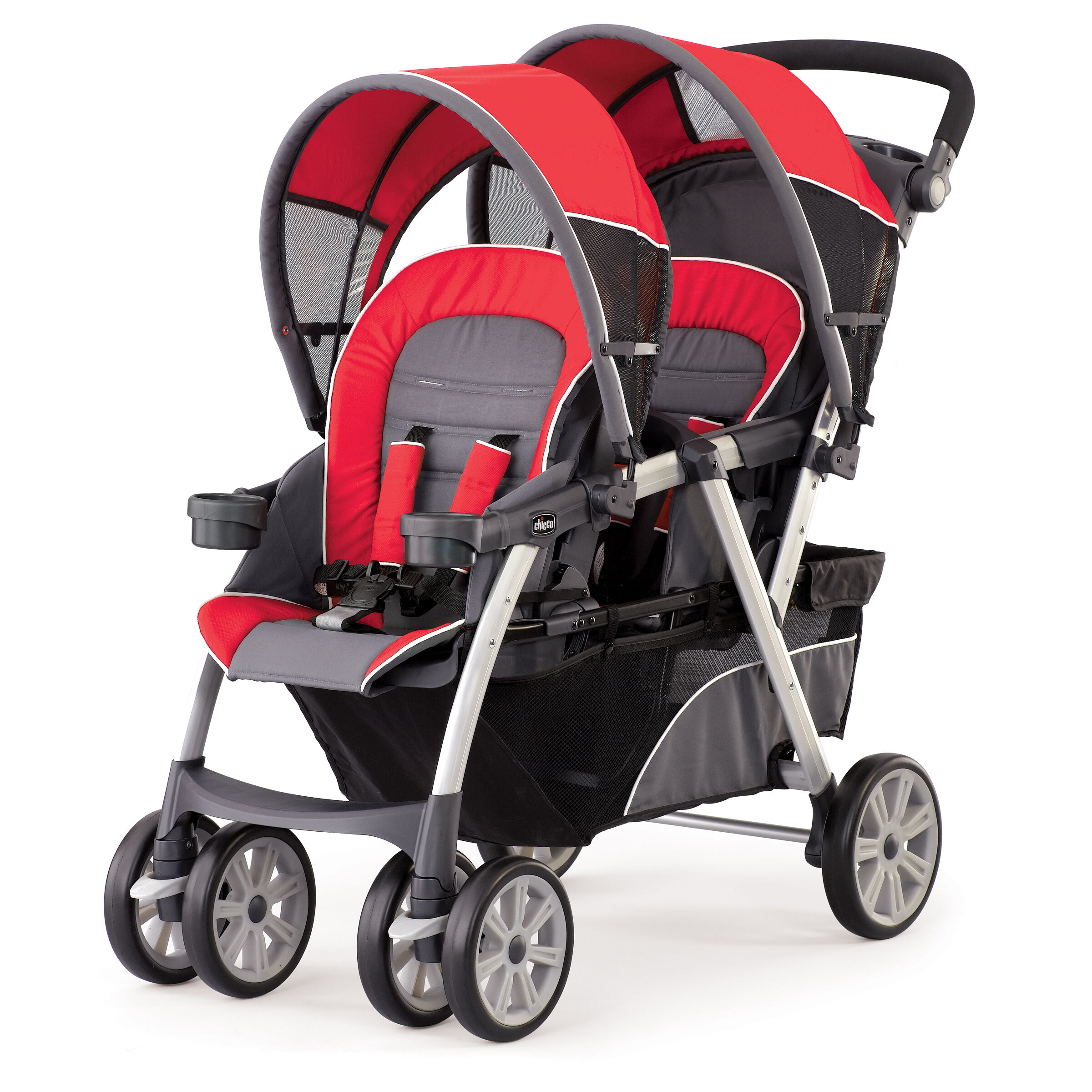 Baby Prams Target Chicco Chicco Fuego Cortina Together Stroller