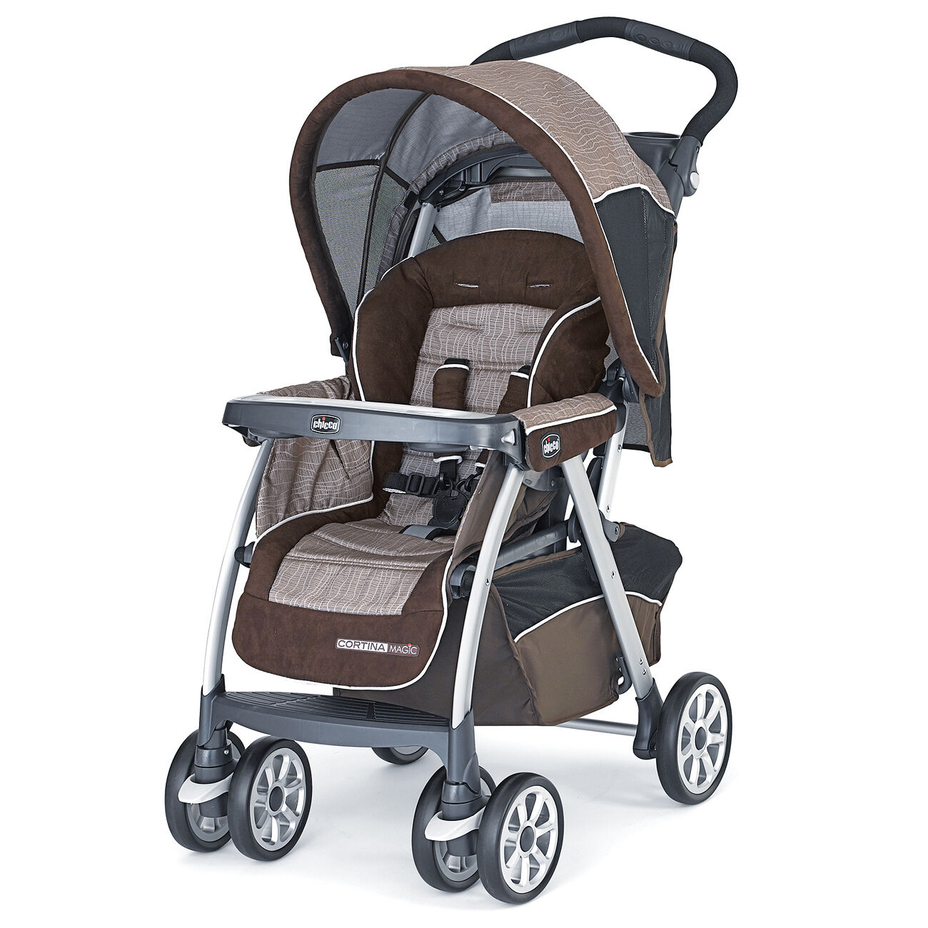 Baby Prams Target Chicco Chicco Cortina Stroller Rattania