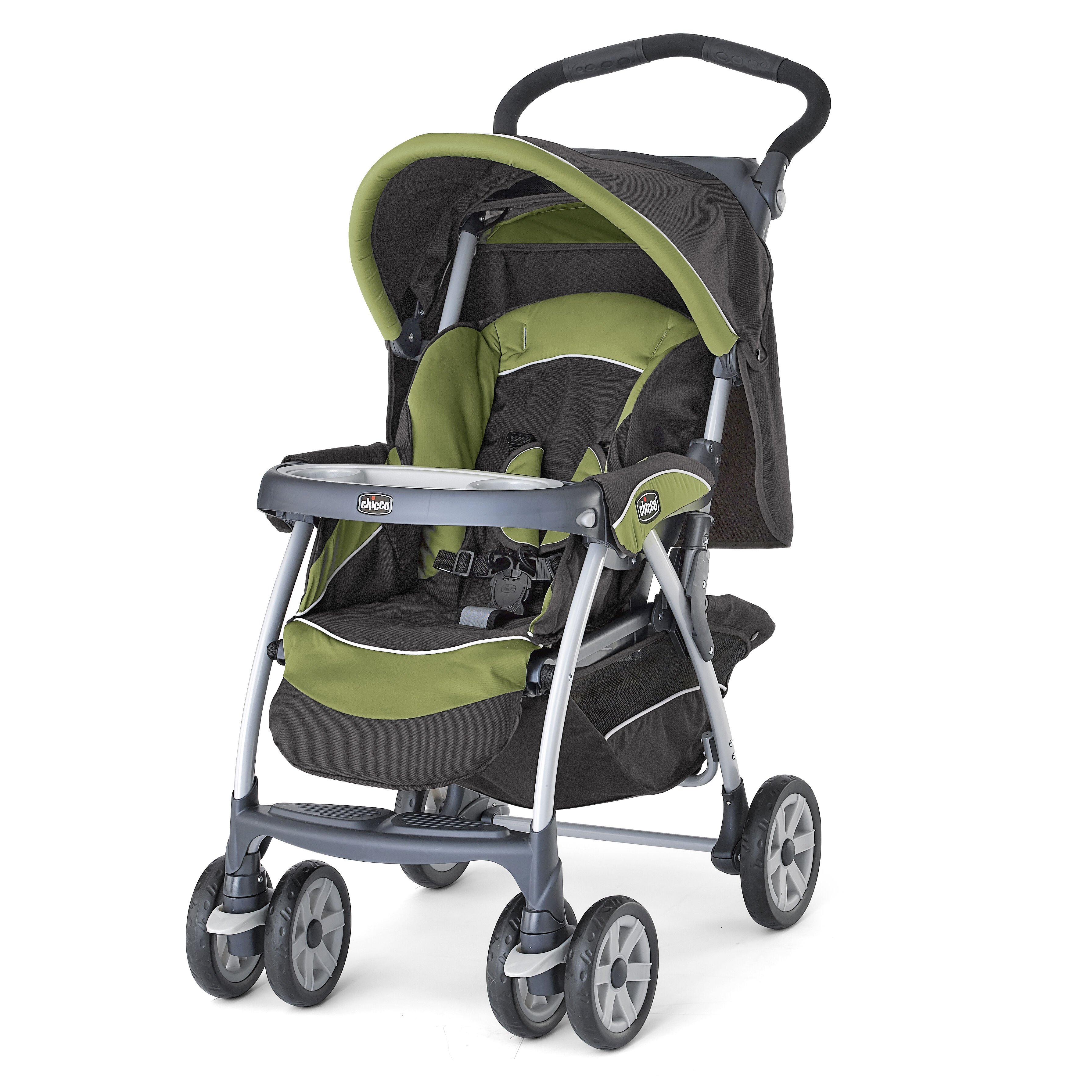 Baby Prams Target Chicco Chicco Cortina Stroller Elm