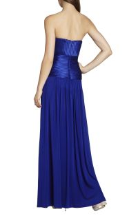 Tasha Strapless Long Dress