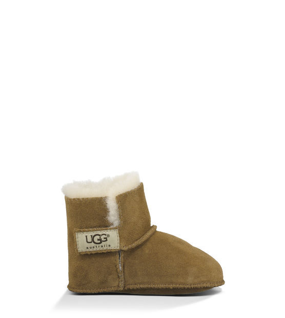 Cheap Baby Clothes Australia Ugg Baby Clothes