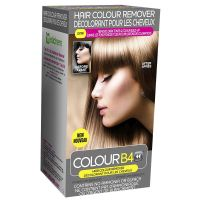 Colour B4 Hair Colour Remover- Extra Strength | London Drugs