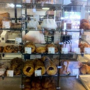 Guglhuph Bakery Case