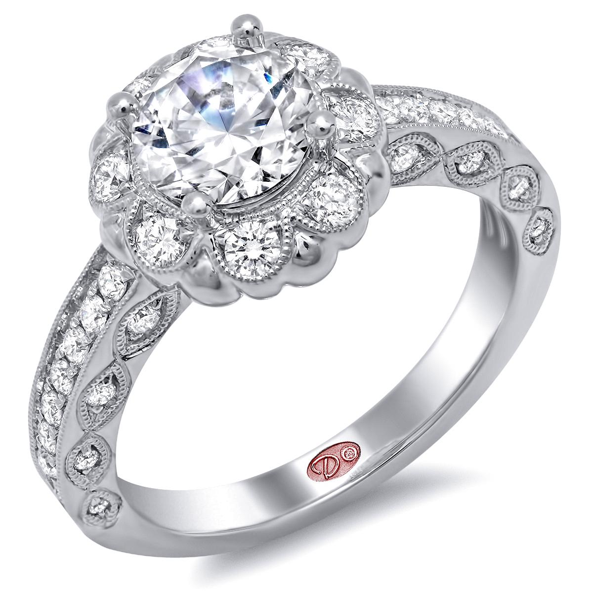 flower inspired engagement rings disney wedding ring Post navigation