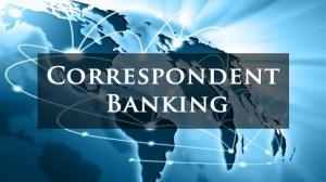 correspondent_banking