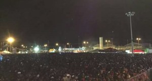 stadium_bdih