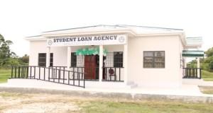 studentloan_agency