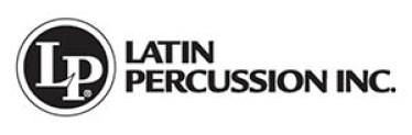 latin_percussion_logo