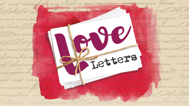 Tips for Writing a Perfect Love Letter! \u2013 DemiBooks