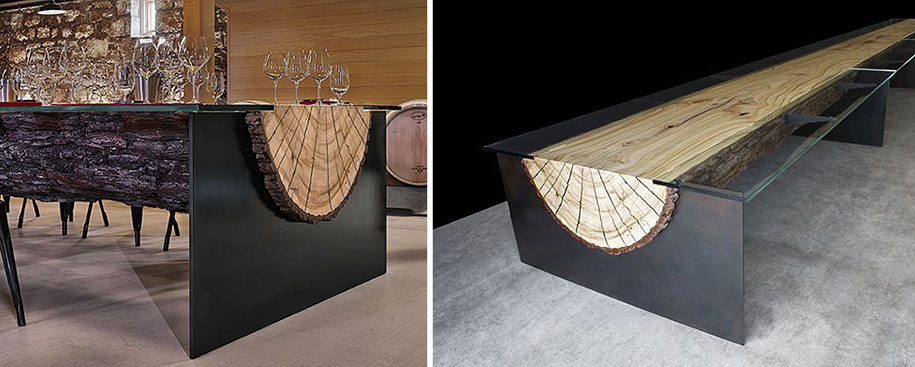 Tisch Modern Design 18 Of The Most Brilliant Modern Table Designs