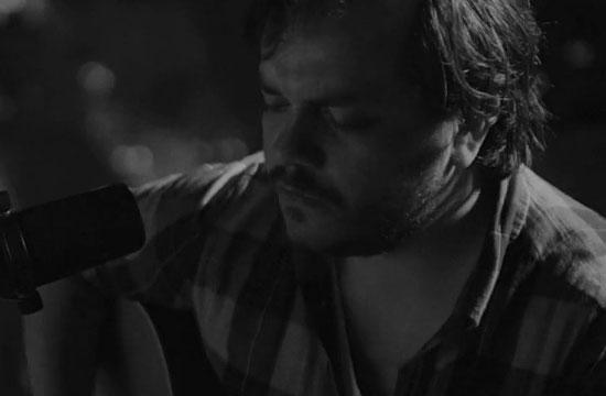 video-David-Ramirez