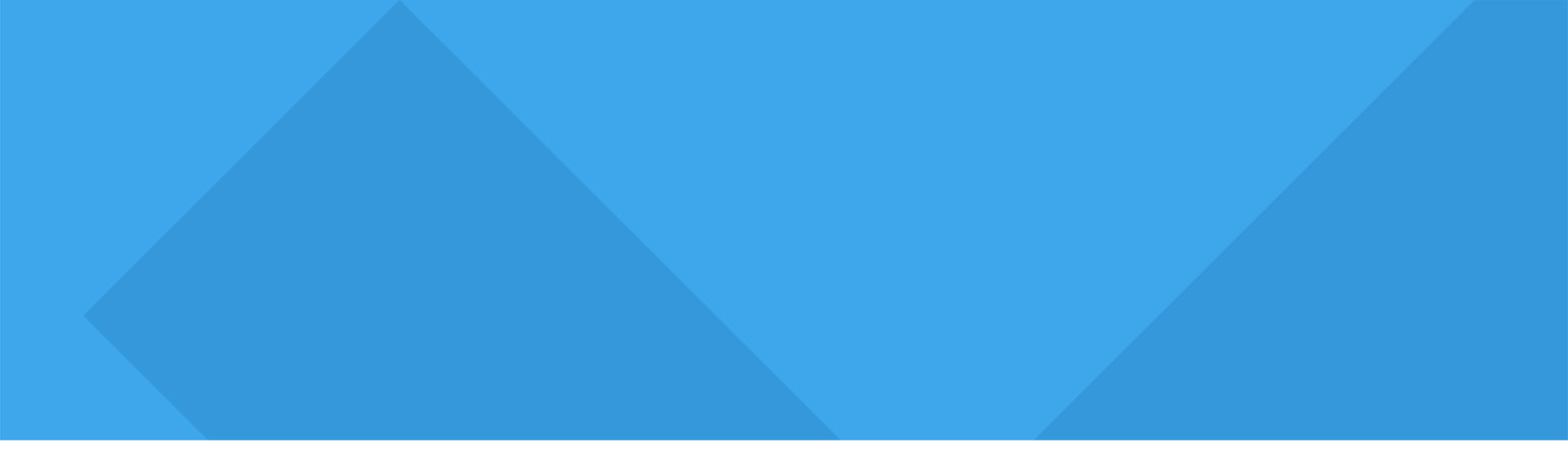 3d Wallpaper Android Parallax Simplicity Premim Wordpress Theme