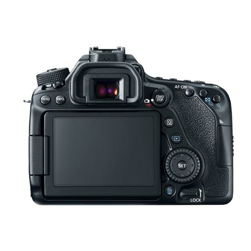 Medium Of Canon 80d Body Only