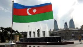 المجتمع المدنى فى أذربيجان وليتوانيا : دراسة مقارنة فى الاطار التنظيمى وسبل التمكين