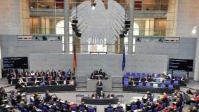 ماذا وراء تشريعات المانيا لتسريع ترحيل اللاجئين المرفوضين؟