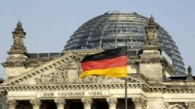 اللاجئون ورقة الرهان في سباق الانتخابات الالمانية