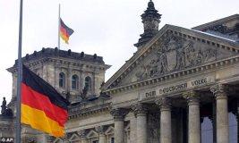 لماذا نجحت التجربة الإقتصادية الألمانية وفشلت ثورات الربيع العربي
