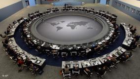 اثار برامج الاصلاح الاقتصادى لصندوق النقد الدولى فى ضوء التجارب الدولية والحالة المصريه