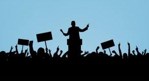 قراءة في المستجدات الدستورية حول حرية التعبير والإعلام: تونس والمغرب ومصر نموذجا
