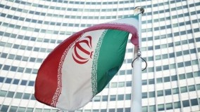 هل تستخدم إيران الهجمات الإرهابية كذريعة لزيادة وجودها العسكري في سوريا والعراق ؟