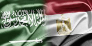 أثر التغير فى السياسة الخارجية السعودية بعد تولى الملك سلمان على العلاقات المصرية