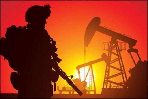 """الصراع بين أعضاء """"أوبك"""" لإقرار خفض إنتاج النفط أم منافسة إقليمية ؟"""