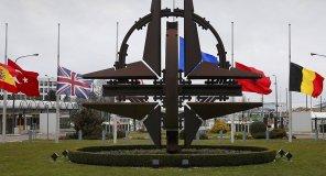 """حلف """"الناتو"""" ودوره في مرحلة ما بعد الخلافة في معركة مكافحة الإرهاب القادمة"""