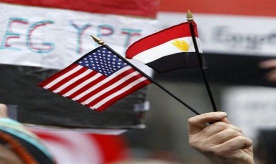 أسباب القرار الأمريكي المفاجئ بشأن خفض المساعدات إلى مصر ؟