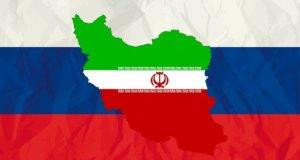 الشراكة الروسية – الإيرانية تفرض الأحداث على إعادة ترتيب الشرق الأوسط