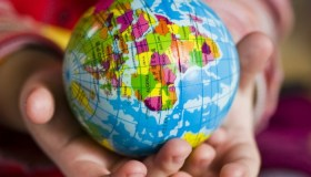 The impact of globalization on identity and values of citizenship