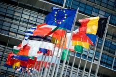 """الاتحاد الأوروبي: البرلمان الأوروبي قد """"يحبط"""" أي اتفاق لانسحاب بريطانيا"""