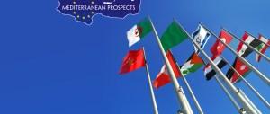 الجغرافيا السياسية للبيئة المتوسطية واهميتها في الاستراتيجيات الدولية