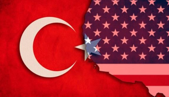اللعبة الجيوستراتيجية : خطة ترامب لتسليح الأكراد قد تشعل المواجهة بين أمريكا وتركيا