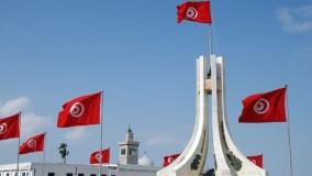 تونس نقطة مضيئة في الشرق الأوسط رغم الاضطراب الذي تمر فيه المنطقة