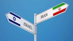 """القدرة النووية وتأثيرها على عملية صنع القرار في السياسة الخارجية:دراسة حالة""""إيران -إسرائيل"""""""