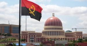 الإنتخابات الرئاسية الأنجولية : قفزة إلي الديموقراطية أم نكوص عنها ؟