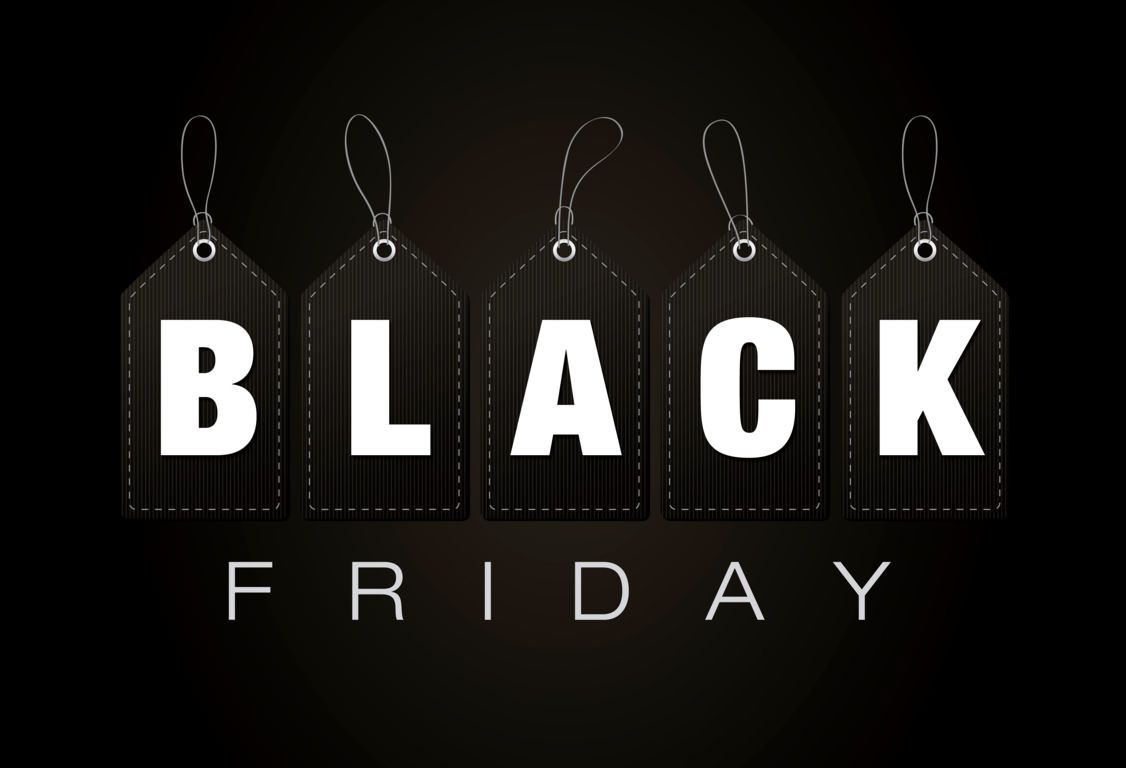 Black Friday 2017 De Black Friday 2017 Códigos De Descuento Para El Black Friday