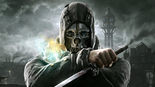 screenshot-dishonored