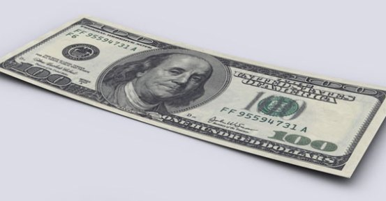 Demonocracy.info - $100 - One Hundred Dollars