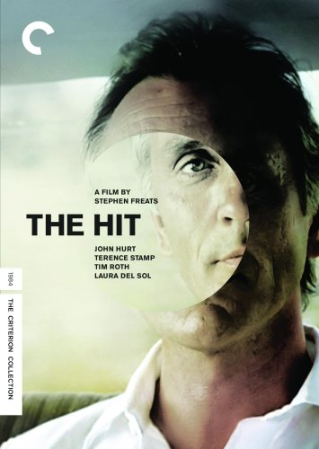 Things To Put On Resume Cult Classics: The Hit (1984). | Demon's Resume