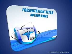 Free-Medical-Powerpoint-Template114